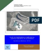 Plan de emergencia Ambiental.pdf