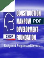 Construction Manpower Development Foundation.pdf