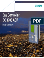 09 Bc 1703 Acp e Important