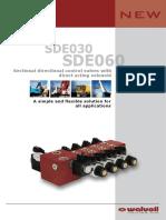SDE060_uk-kbs_216701