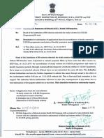 129gen.pdf