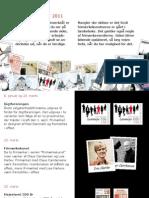 Frimærkeprogram 2011 v3