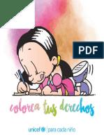 libro-colorear