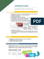 Material - comunicarea scria cu clientul.docx