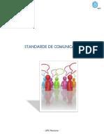 Standarde de comunicare_2015_anexa1.docx