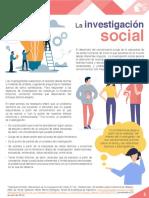 M08_S3_La_investigación_social_PDF.pdf