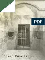 Sri-Aurobindo-Tales-of-Prison-Life.pdf