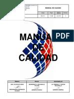 MCUV-01 MANUAL DE CALIDAD REV 08