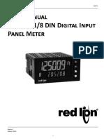 PAX2D Product Manual.pdf