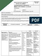 PUD 2 UNIDAD CCNN 2019 2020(2)