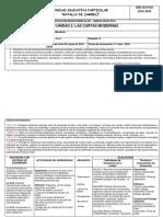 PUD 2 UNIDAD LENG 2019 2020 (Recuperado automáticamente) (1) (1)