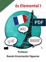 Francés Elemental I