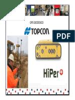 guia_rapida_gps_topcon_hiper+.pdf