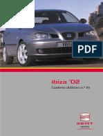 manual de taller seat 2002