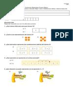 3.- Evaluación  Matemática MATERIA.docx