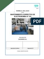 2. Inf_Bomba 216 Callao (corregido).docx