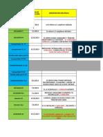 control de mtto y revicion de equipo (1).xlsx