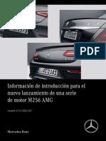 MOTOR M256 INFO.pdf