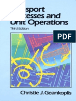 Transport_Processes_and_Unit_Operations,_Third_Edition.pdf