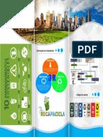 folleto residuos - copia