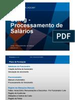 Manual de Primavera RH.pdf