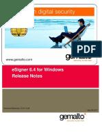 eSigner_Windows_6_4_ReleaseNotes_CC.pdf