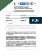ARGENTINA INFORME A RECTOR 2019 - VERSION PRELIMINAR.docx