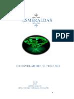 ESMERALDAS-ESPETÁCULO