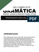 adeildo-portugues-gramatica-001.pdf