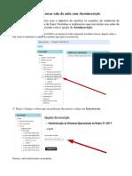 AutoInscricao para alunos.pdf