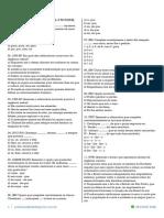 SIMULADO DE REGÊNCIA VERBAL E NOMINAL.pdf