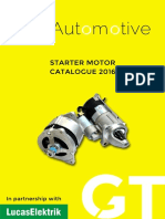 lucaselektrik_starter_motor_catalogue.compressed
