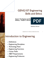 2_GENG107 - Topic 2 - The Engineer and Eng Disciplines.pdf