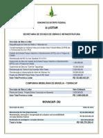 A Licitar - Total (1)