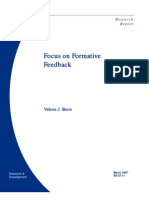 Designing For Interaction Pdf