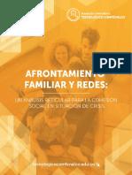 AFRONTAMIENTO FAMILIAR diagramacion libro oct 15 de 2018.pdf