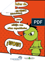 Taller_creacion_comics_Caminito
