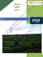 Business plan tomato production Ndola Zimbabwe (1)_optimize.doc