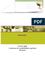 Layout_manual_jadrc