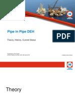 PiP-DEH DNV 260418