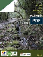 Plan de Manejo Podocarpus 17abril2014 FIN.pdf