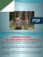 Copia de PROYECTO_ARQUERIA_EVENTO_FERIA_DEL_DEPORTE MEJORADO