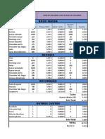 Tabela-Pre__o-Bolos-2