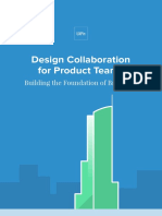 Collaboration_for_product_teams_-_building_the_foundation_of_brilliance