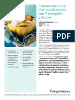 la dieta del metabolismo acelerado mercado libre