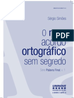 novo_acordo_ortografico