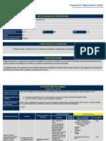 REDACCIÓN DE TEXTOS Y EXPRESIÓN_Planeación Didáctica CEMA 2019 (1).docx