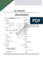 CLS_LLEAP-18-19_P2_phy_Part-2_SET-1_Chapter-18.pdf