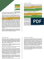 Civil Law Review jurisprudence
