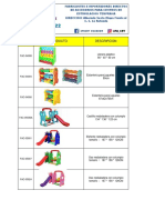 CATALOGO FACET PLAYGROUND IMPORTACIONES-convertido.docx